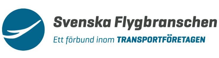 Svenska Flygbranschen