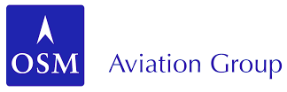 OSM-Aviation