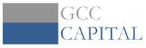 GCC Capital